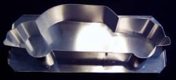 Custom Cakepans