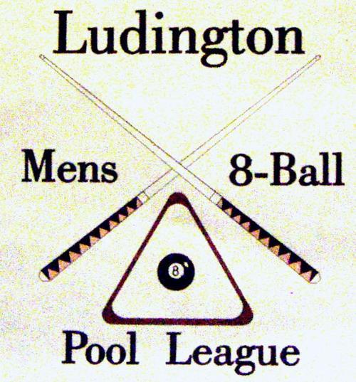 ludington men Mens men's boots men's boots fashion men's boots outdoors downtown ludington • downtown manistee facebook instagram happy.